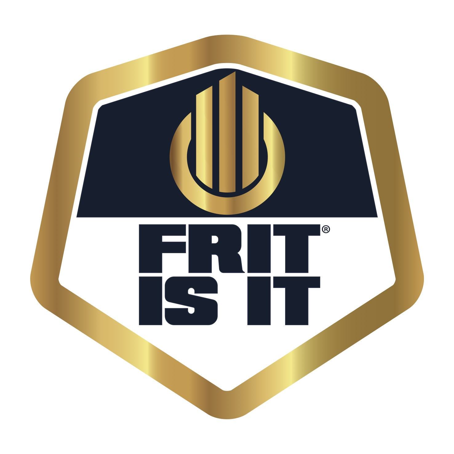 Frit is it